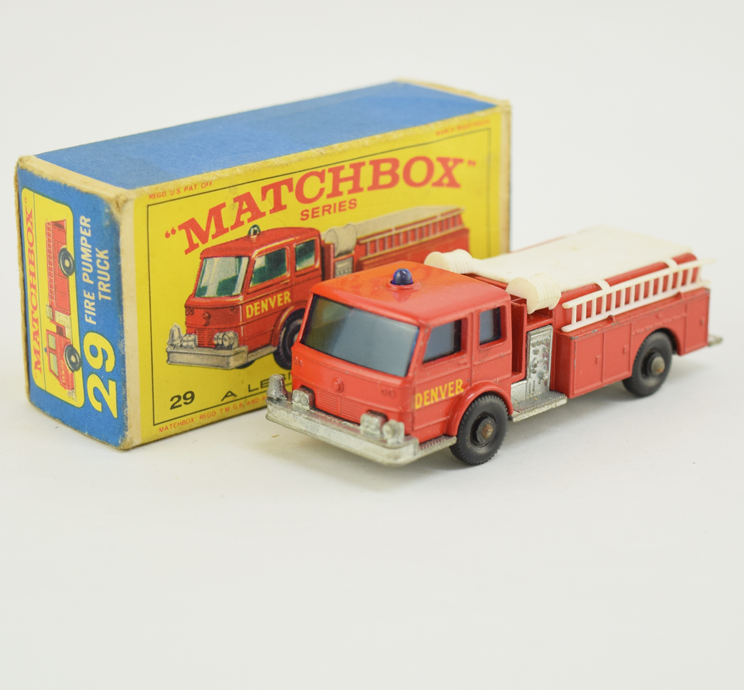 No.29_FIRE_PUMPER_TRUCK
