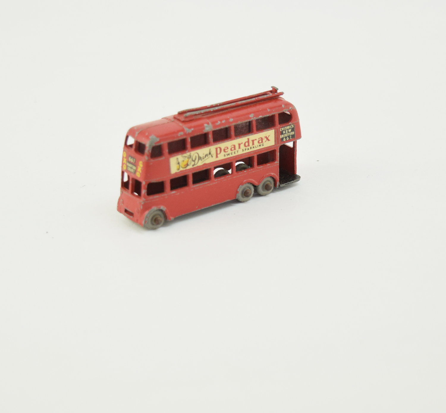No.56_LONDON_TROLLEYBUS