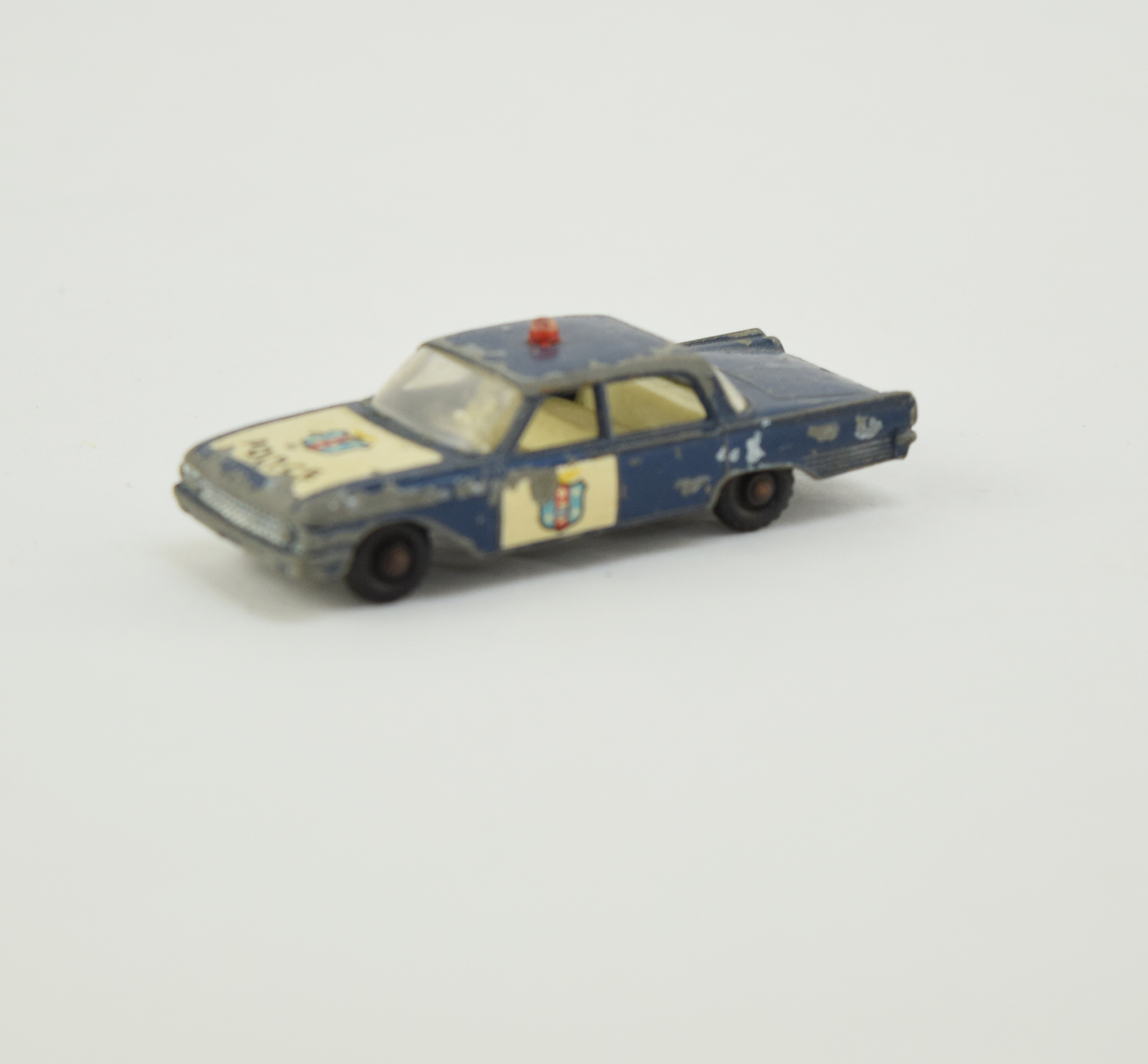 No.55_FORD_FAIRLANE_POLICE_CAR