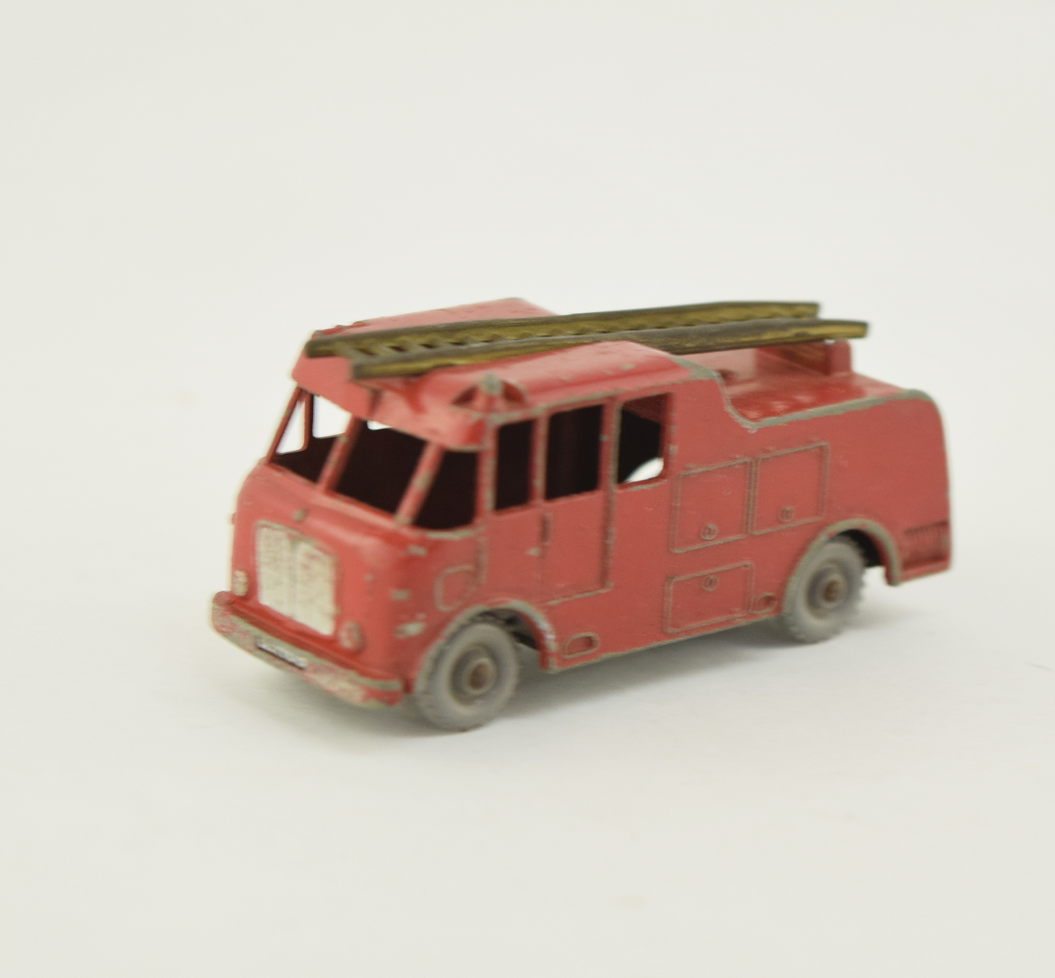 MERRYWEATHER_MARQUIS_SERIESⅢ_No.9_FIRE ENGINE
